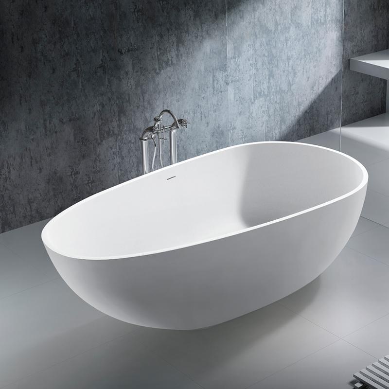 bathtubs wholesale,small corner white egg shaped bathtub bs-8608