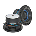 New JLD Audio FX10- 10inch 800W RMS Car Audio Subwoofer Speaker