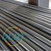 carbon tool steel JIS SK3 GB T10 alloy steel round bar alibaba China supplier