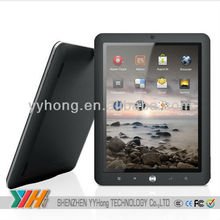 7inch shenzhen android 2.2 tablet pc