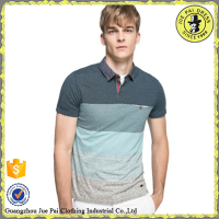Woven Collar Polo Shirt With Custom High Quality Workwear Stylish Formal Shirts For Men