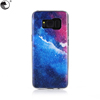 3d full printable tpu phone case for Samsung S8