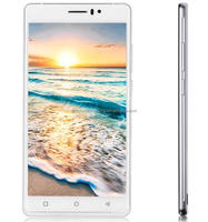 Factory Price 6 inch QHD Android 5.1 960*540 1GB+8GB Two Camera 3G Calling Mobile Phone
