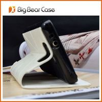 book case for samsung galaxy s2 i9100