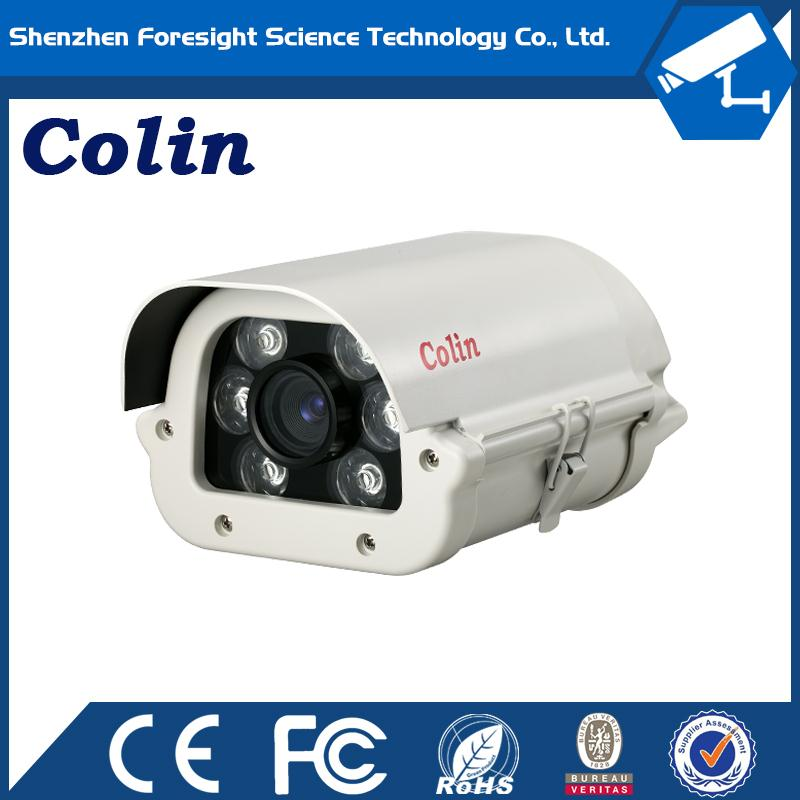 Colin spectacles with proline uk alarm camera