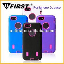 2013 hot selling phone case,back case for iphone 5c,new design for apple iphone case
