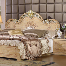 Antique bedroom wardrobe dressing table designs, Bedroom furniture Turkish style