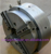 4 Jaw hydraulic lathe power chucks for lathe machine