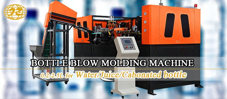 Professional manufacturer New design juice electric plastic injection molding machine