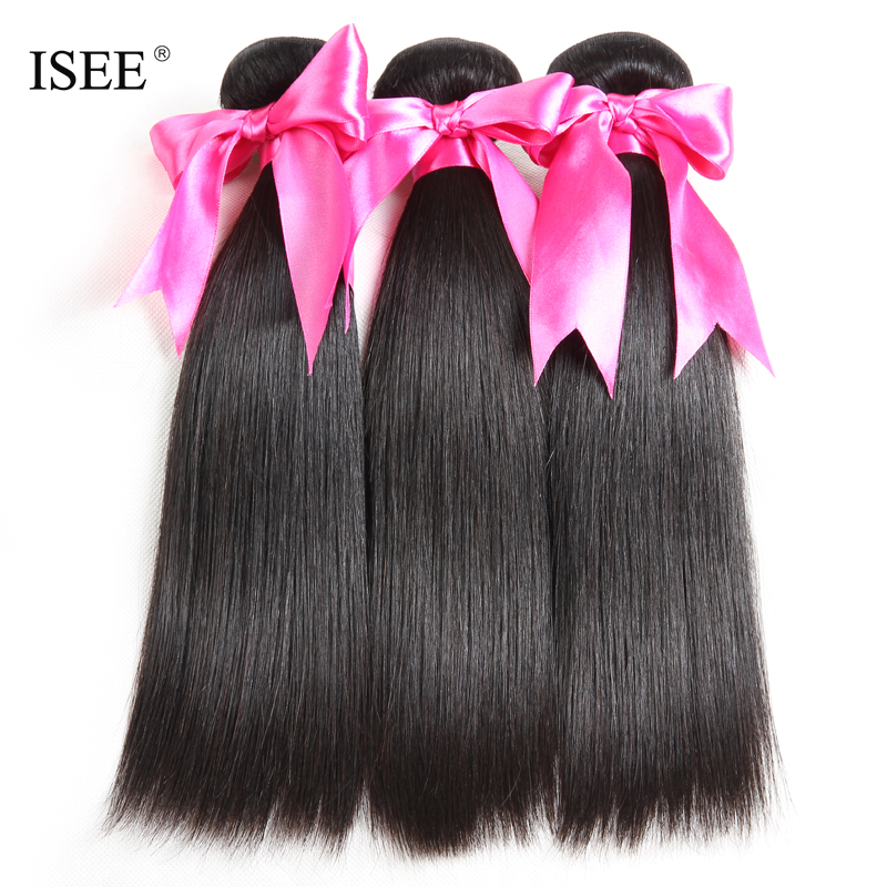 Wholesale Human Hair Canada Online Buy Best Human Hair Canada From