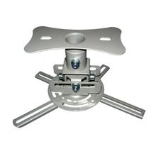 CE Approval Tiancong Motorized Tv Projector Ceiling Mounts