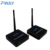 PWAY HDMI Wireless Extender 100m, 2018 Latest Digital 2.4G /5GHz Frequency wireless A/V transmission HD wireless HDMI Extender