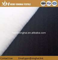Coutil/Herringbone/Fishbone Pants Pocket Lining Fabric Sofa Roll Packing Dyed Polyester Fabric