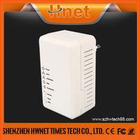 2015 hot cheap plc powerline networking reviews powerline wireless