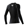 Compression Base Under Layers Long Shorts Tops Skin Wear