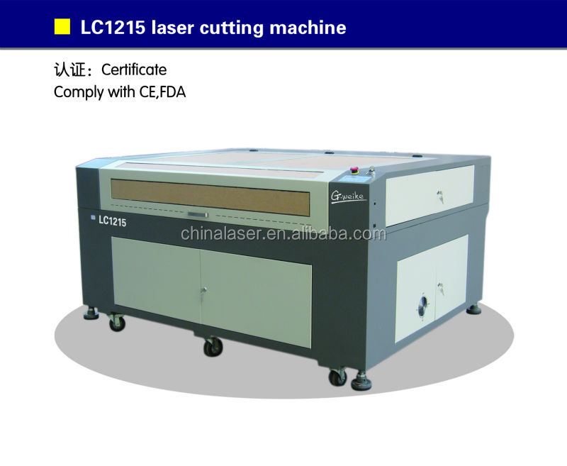 straight knife cloth cutting machine traffolyte engraving craft robo cutter rotary cutter 45mm key code cutting machine