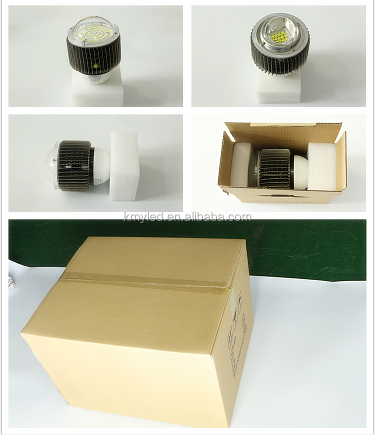 wholesale_led_low_bay_lights