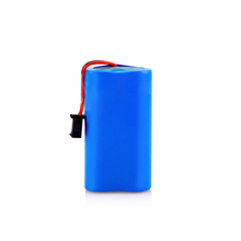 5V 5000mah power bank battery 18650 li ion battery pack for power bank