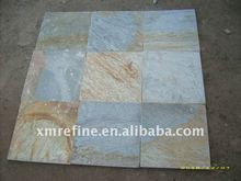 light color culture slate,culture slate tile,culture stone