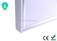 75w 300x1200 dimmable led panel 90lm/w 5000K 5 years warranty
