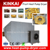 Stainless steel dried fruit machines /food dehydrator