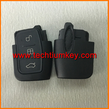 433Mhz auto windows function with 4D63 chip inside remote key for Ford