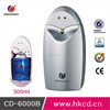 Automatic Toilet Air Freshener Machine Dispenser Manufacturer CD-6000B