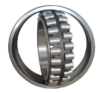 high quality best price 22208CC 22208CA 22208MB Spherical roller bearing