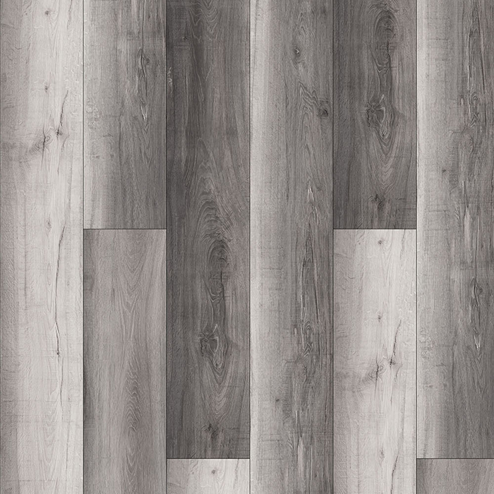 Professional vinyl manufacture wood look pvc floor tile for American market