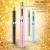 KIMREE STL MINI Pink Vapor Starter Kit Mini Vape with Constant Temperature and Big Vapor