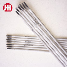 China Supplier best selling 6013 electrode welding rode