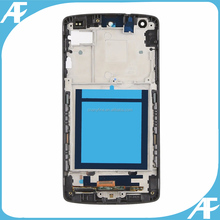 Hot sale Original New For Google Nexus 5 LG D820 D821 LCD Display + Touch Glass Digitizer Screen Assembly