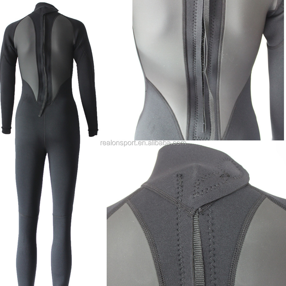 how to buy a wetsuit for triathlon