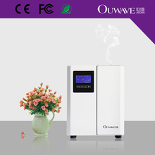 2016 Ouwave Best Room Essential Oil Diffuser Automatic Scent Diffuser