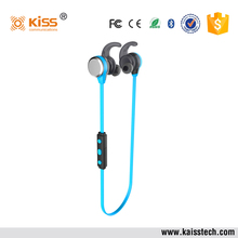 CSR Bluetooth V4.1 Wireless Neckband Stereo Handsfree Stereo Headset M21S