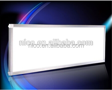 Epistar SMD 72w 2x4 waterproof ip65 led panel outdoor