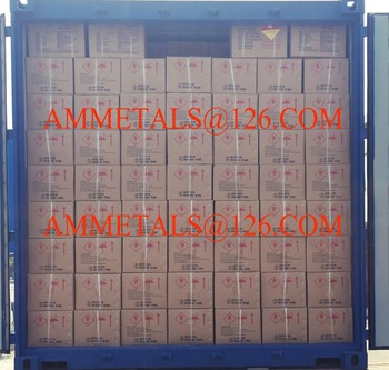 High quality vitamin E acetate 50% Powder food grade