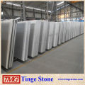 Artificial Stone Panels Price for Building Material