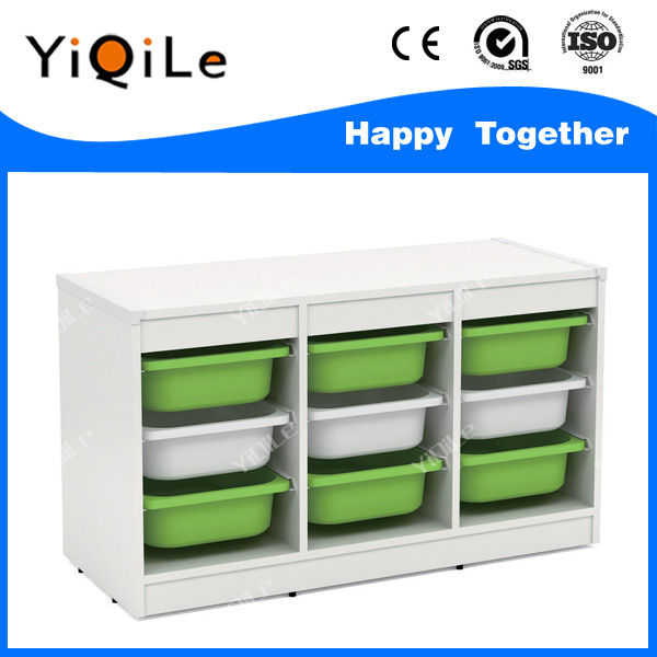 Classroom Furniture Cheap ~ Cheap classroom furniture buy