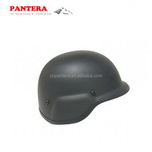 Military Fashional China Camouflage Helmet