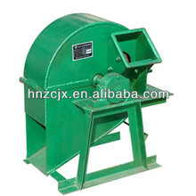 Hot Sale Wood Shaves Machine For Horse Of Competitive Price