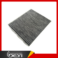 Air Filter for VW Polo Audi A2 Skoda Fabia Seat Ibiza 6Q0819653 6Q0819653B 6R0819653