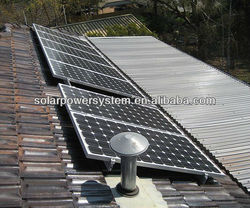 solar panels price usd 300W
