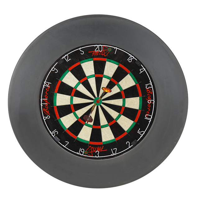 China factory supply dart board surround