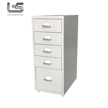 Cheap chinese furniture file cabinet drawer pulls lock