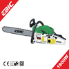 /product-detail/ebic-professional-45cc-260ml-gasoline-chain-saw-for-sale-60747170088.html