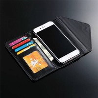 High Quality Mobile Phone Accessories Envelope