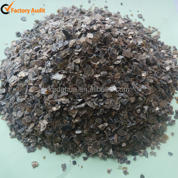 raw unexpended silver vermiculite ore sale 37mm buy raw