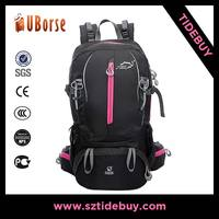 Waterproof Camping Equipment Rucksack Hiking Backpack