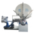 High Quality Spiral Duct Machine